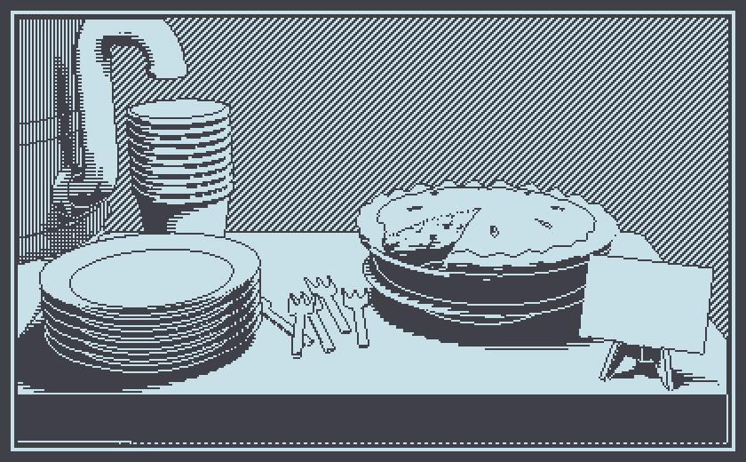pie-BlenderRender